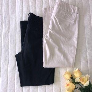 Pixie Dress Pant Bundle